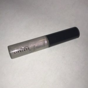 MAC Lipglass Lightning